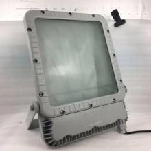 尚为SZSW7180LED泛光灯正品厂家供应可定制